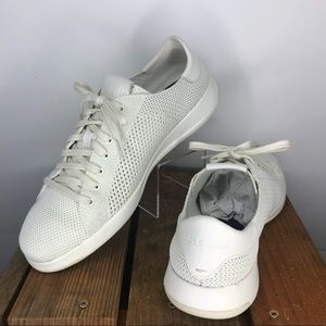 Men's GrandPro Stitchlite Tennis Sneaker